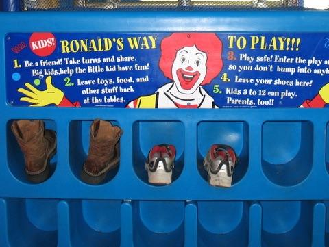 File:McDonald's Playplace 2.jpg