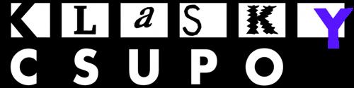File:500px-Klasky Csupo OLd Logo.png