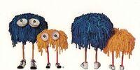 Fry Kids/Gallery