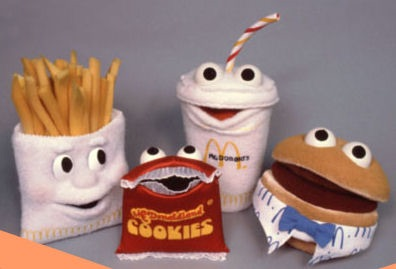 File:The Happy Meal Gang 2.jpg