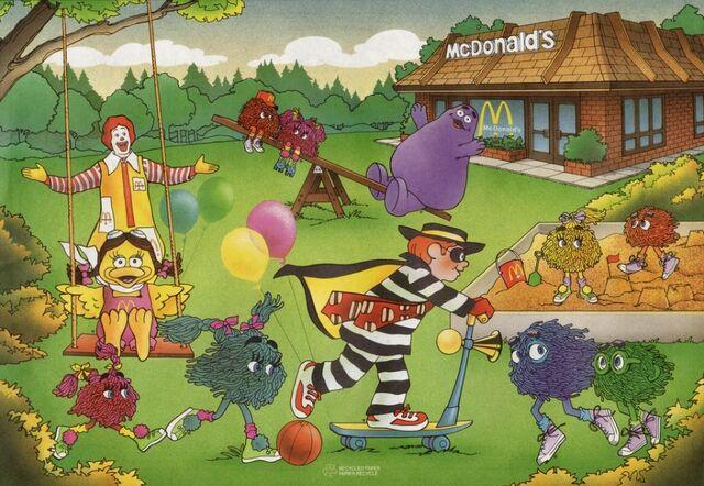 File:Ronald McDonald & Friends 6.jpg