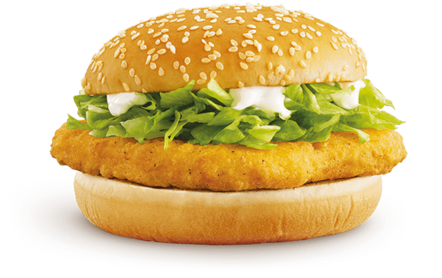 File:Mcchicken.png
