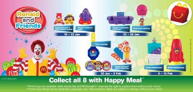 File:Ronald and Friends Happy Meal.jpg