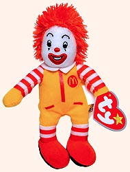File:Ronald McDonald Ty Beanie.jpg