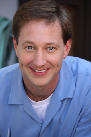 File:Dave Hussey 1.png