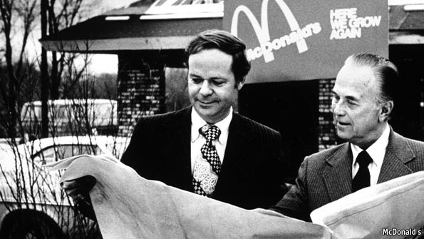 File:Fred Turner and Ray Kroc.jpg