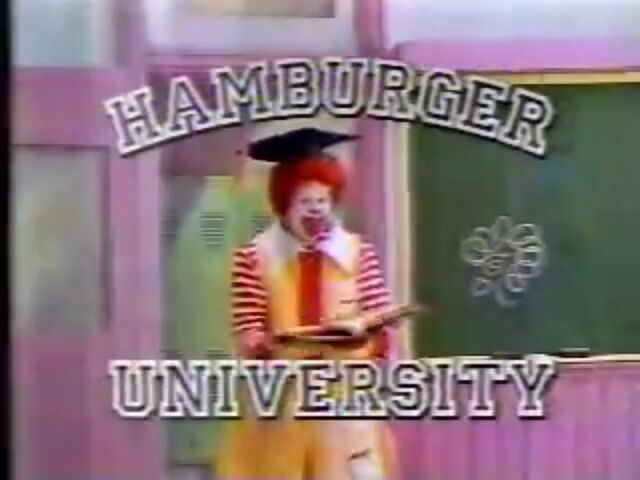 File:Hamburger-University.jpg