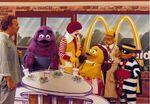 Ronald McDonald & Friends 26