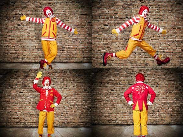 File:Ronald-New.jpg