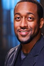 File:Jaleel White.jpg
