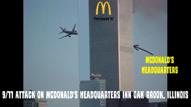 File:911 Attack.png