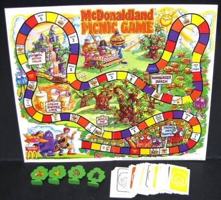 File:McDonaldland Merchandise 5.jpg