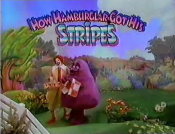 File:How Hamburglar Got His Stripes.png
