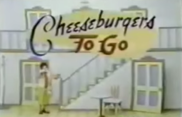File:Cheeseburgers to Go.png