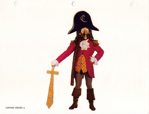 File:Jolly Roger 2.jpg