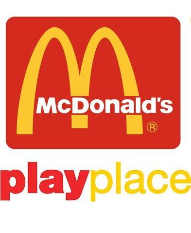 File:McDonald's PlayPlace logo 1996.jpg