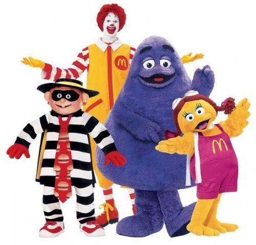File:McDonaldsgroup55.jpg