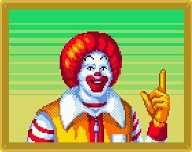File:Video Game 2.jpg