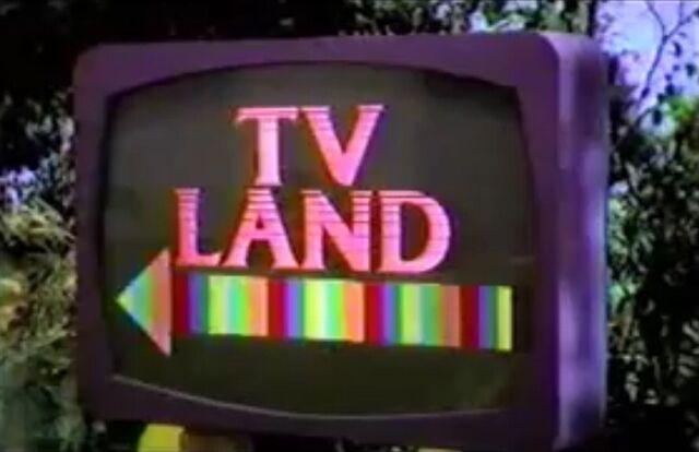 File:TV Land.jpg