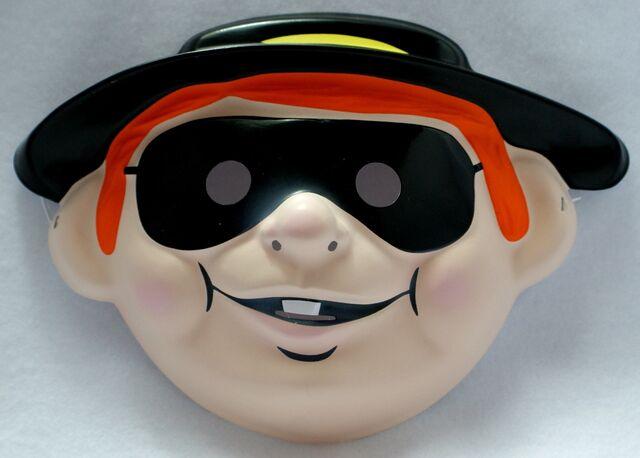 File:Mask 1.jpg