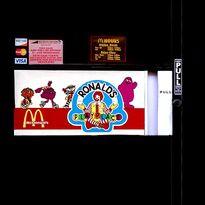 McDonald's Playplace 5