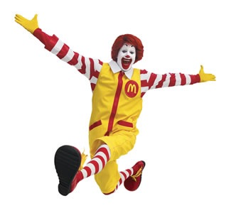 File:Ronald McDonald jumping for joy.jpg