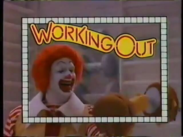File:Working Out.jpg