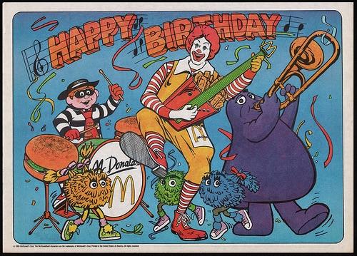 File:McDonaldland Birthday Card.jpg