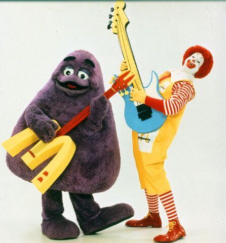 File:Ronald & Grimace.jpg
