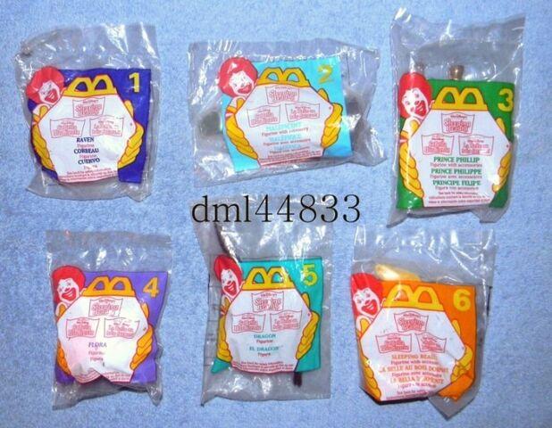 File:McDonald'sSleepingBeautyToys.jpg
