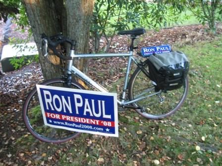 File:Ronpaulbike.jpg