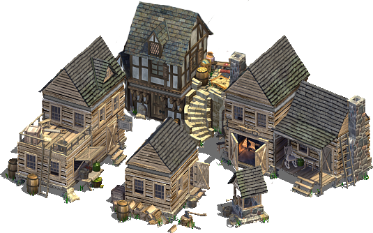 File:Village Russia.png