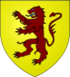 Mathrafal arms