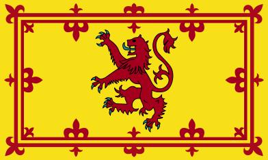 File:Scottish Flag.png