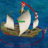 File:Carrack generic.jpg