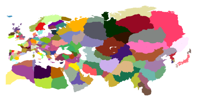 File:Rise of Kings Map.png