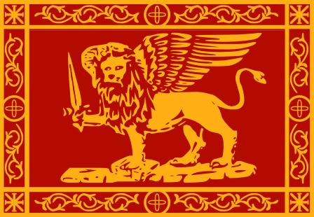File:Venetian Flag.jpg