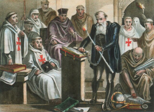 File:Inquisition2.jpg