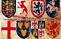 File:Heraldry.png