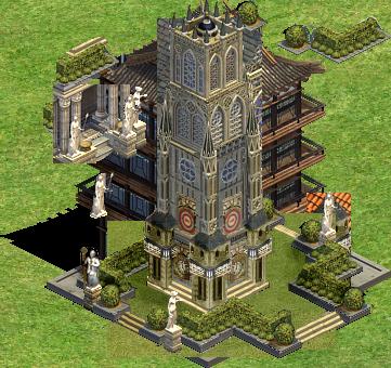 File:Clocktower-tournai.png