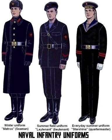 File:Fusiliers.jpg
