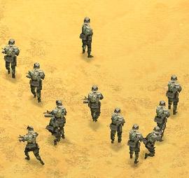 File:Infanterie Mobile.jpg
