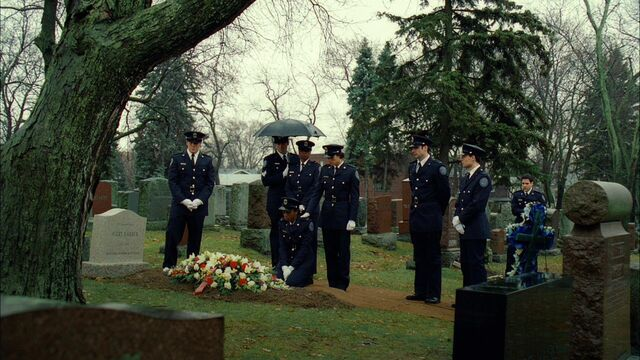 File:Jerry's funeral.jpg