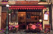 Café24