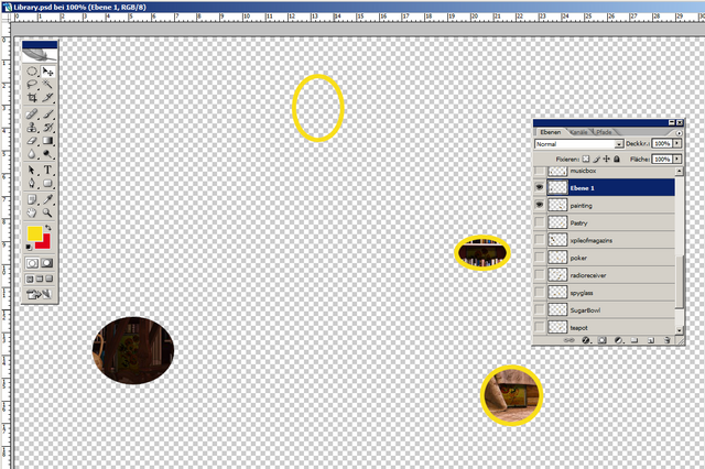 File:Layer3.png