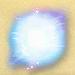 File:White Dwarf.png