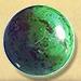 Jade Pearl