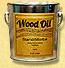 File:WoodOil.png