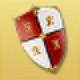 Knightsshield