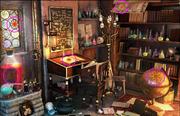 Alchemists Tower23